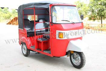 India ape piaggio tuk tuk for sale bangkok,tricycle tuk tuk taxi for sale