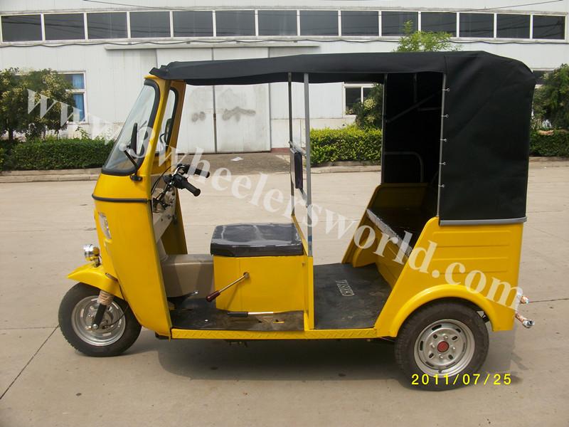 ape piaggio vespa valve seal,auto rickshaws for sale,spare parts bajaj india