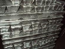 Aluminium ADC 12 Ingots Supplier
