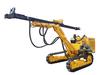 driller rig for oil field HCM451