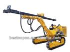 soilmec crawler drilling rig 20kw