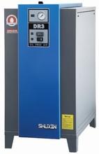 380V 2.2KW Industrial best husky compressor de ar for sale