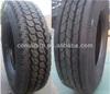 EU market truck tyre 11R22.5 12R22.5 315/80R22.5 385/65R22.5