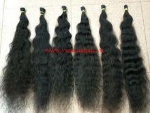 Pre-bonded i tip italian keratin vietnam hair,best seller virgin remy hair extension i tip
