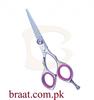 professional barber scissors super cut barber scissor barber razor scissors