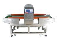 Gold Metal Detector Circuit/Buy Metal Detector MCD-F500QD