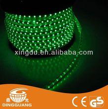 Wide Varieties Rgb Battery Powered Led Strip Light