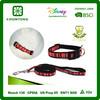 dog leash with waste bag & dog lead manufacturer