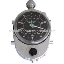 E+H oil tank level gauge/oil tank float gauge/oil tank gauging LT11