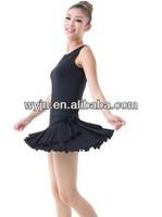 2014newest top grade luxury fashion sexy beaded ballroom latin dance dress,bellydance costumes