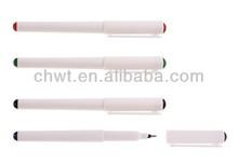 Classic Write Pen/CD /DVD Pen CH7002