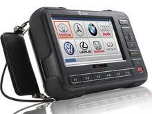 G-Scan Eobd Automotive Electronics Universal Tester
