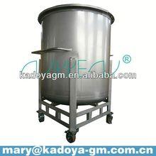 food grade stainless steel drum shops