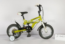 bmx student bicycles in different size