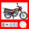 Wholesaler deserve buy youthful design motorcycle in China