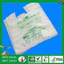 Bridge Disposable Products