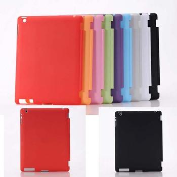 for ipad mini 2 cover,cover cases for ipad mini 2
