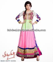 Elegant Design Dresses 2014