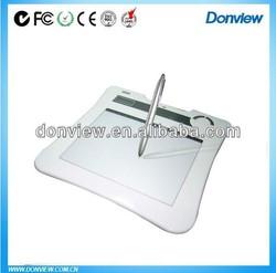 DONVIEW wireless writing tablet/digital smart board