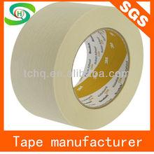Heat Resistant Masking Tape Car Painting