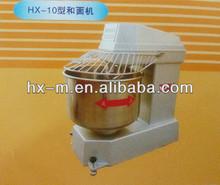 China High Professional Pizza Dough Press Machine 0086-15301762498