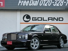 Stock#13009 BENTLEY T USED CAR FOR SALE [LHD][JAPAN]