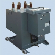 Retrofit Circuit Breaker 12kV / 11kV