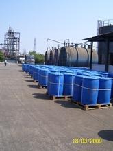hydrogen per oxide 50 %