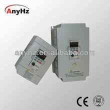 china vsd ac drive/VSD/VVVF/ frequency inverter