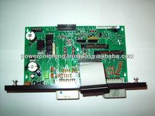 Cummins Powercommand PCC3100 control panels Cards for sale