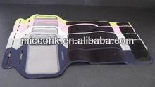2014 For iphone armband ,mobile armband Alibaba China Factory