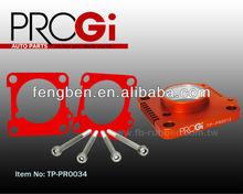 TP-PR0034 PROGI for Honda Fit GE6/8 CR-Z Insight Throttle Body Spacer