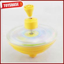 Beyblade spinning top