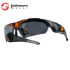 Hidden HD 720P Wide 140 Degree rayban sunglasses for Mini DVR Camcorder