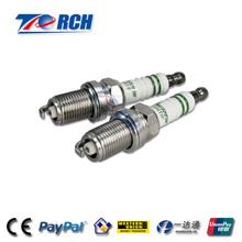 NISSAN Terna 2.3L VQ23DE match for K6RTMIP NGK spark plug