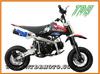 High Quality Cheap New Style 110cc Dirt Bike Pit Bike