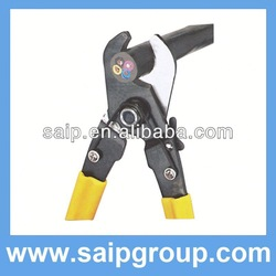 Cable Cutter fiber optic cable cutter