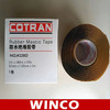 COTRAN KC80Anti Tracking Mastic Sealant Tape