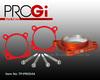 TP-PR0044 PROGI for Subaru FT86/BRZ Throttler Body Spacer