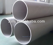 ASTM A369 carbon alloy steel forged pipe