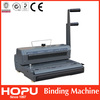 For binding paper small binder machine office consumable