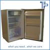 dc 12v portable fridge freezer refrigerator