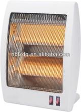 Hot sale Cheap Quartz Heater
