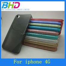 for iphone 4 draw bench case cover