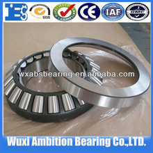 NSK Bearing Thrust excavator swing 29352E bearing