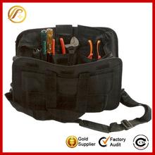 Durable 1680D computer tool kit bag for repairing