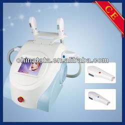 E-014 Portable hair removal ipl skin rejuvenation machine home