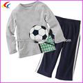 la importación de ropa del bebé de china