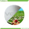 import form china alibaba pharmaceutical chemical sulphadiazine(sodium)