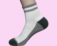 Top quality fashion wholesale basketball socks